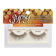 Gypsy Lashes - 907 black -