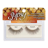 Gypsy Lashes - 907 black -  | Camera Ready Cosmetics