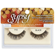 Gypsy Lashes - 910 black -