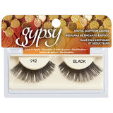 Gypsy Lashes - 912 black -  | Camera Ready Cosmetics