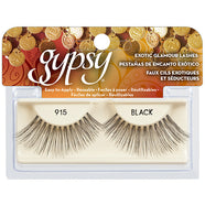 Gypsy Lashes - 915 black -