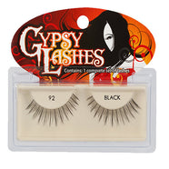 Gypsy Lashes - 92 (902) black -