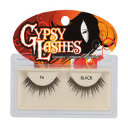 Gypsy Lashes - 94 (904) black -