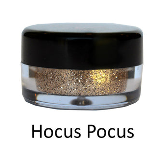 alt Eye Kandy Harvest Moon Collection Hocus Pocus