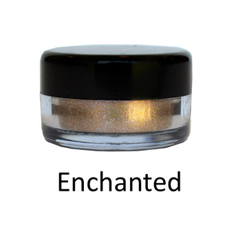 alt Eye Kandy Harvest Moon Collection Enchanted