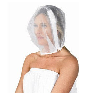 Betty Dain Protector Hood (makeup shield) (#138EX) | Betty Dain