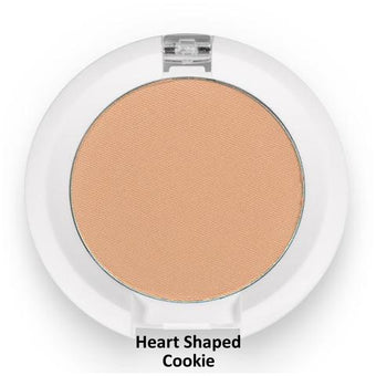 alt Sugarpill Pressed Eyeshadow Heart Shaped Cookie (Sugarpill)