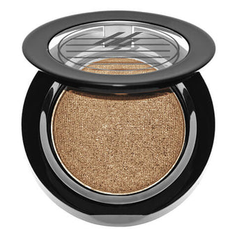 alt Ardency Inn - Modster Manuka Honey Enriched Pigments Heaven (MMHEP)