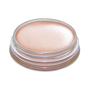 Kett Hi-Light -  | Camera Ready Cosmetics - 2