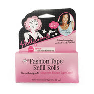 Hollywood Fashion Secrets - Fashion Tape Gun Refill -