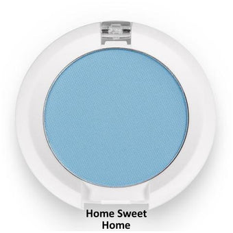 alt Sugarpill Pressed Eyeshadow Home Sweet Home (Sugarpill)