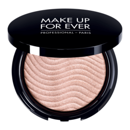 alt Make Up For Ever Pro Light Fusion 9G 1 Pink (22301)