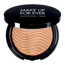 alt Make Up For Ever Pro Light Fusion 9G 2 Gold (22302)