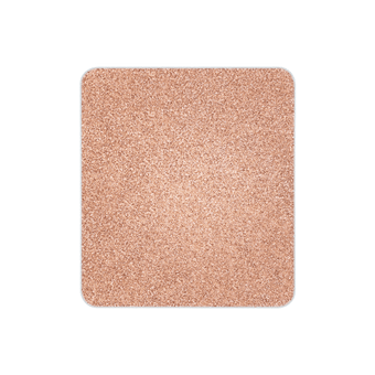 alt Make Up For Ever Artist Color Eye Shadow Refill (Iridescent) I-520 Pinky Sand (79520)