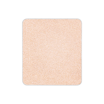 alt Make Up For Ever Artist Color Eye Shadow Refill (Iridescent) I-528 Pearl (79528)