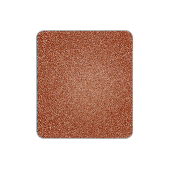 alt Make Up For Ever Artist Color Eye Shadow Refill (Iridescent) I-702 Mahogany (79702)