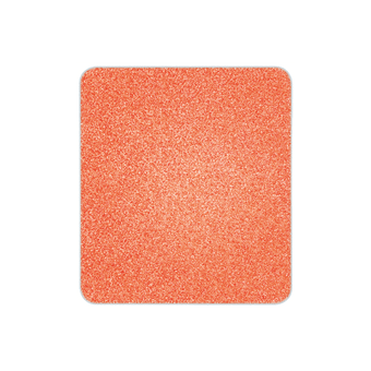 alt Make Up For Ever Artist Color Eye Shadow Refill (Iridescent) I-722 Mandarin (79722)