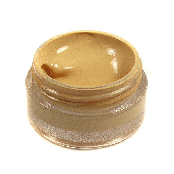 SAMPLE of Stila Illuminating Liquid Foundation -  | Camera Ready Cosmetics - 1