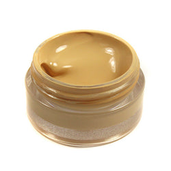 SAMPLE of Stila Stay All Day Foundation -   - 1