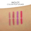 alt Inglot Colour Play Lipliner