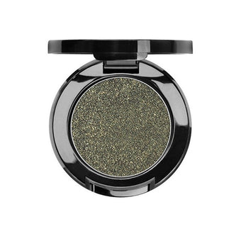 alt MustaeV - Eye Shadow In The Club (121G)