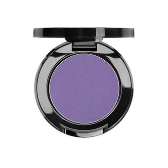 alt MustaeV - Eye Shadow Iris (301M)