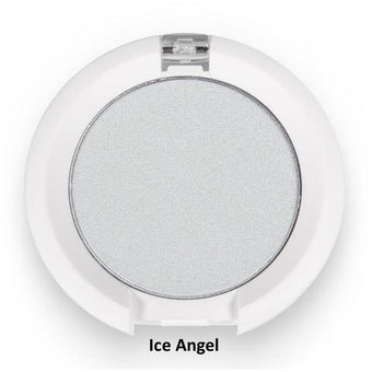 alt Sugarpill Pressed Eyeshadow Ice Angel (Sugarpill)
