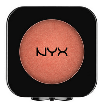 alt NYX - High Definition Blush Intuition (HDB21)