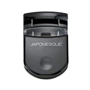 Japonesque GO CURL Pocket Curler -  | Camera Ready Cosmetics
