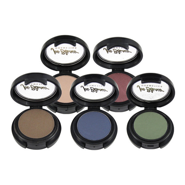 Joe Blasco Eye Shadow -  | Camera Ready Cosmetics - 3