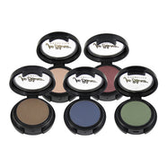 Joe Blasco Eye Shadow -   - 3