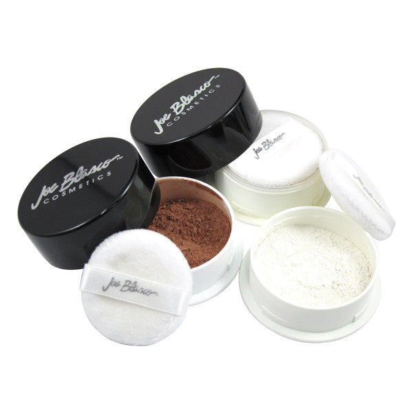 Joe Blasco Hi Tone Intensifier -  | Camera Ready Cosmetics - 3