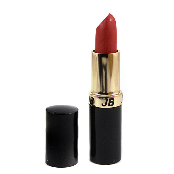 Joe Blasco Lipstick -  | Camera Ready Cosmetics - 1