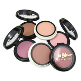 Joe Blasco Powder Blush -  | Camera Ready Cosmetics - 3
