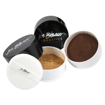 alt Joe Blasco Ultra Fine Setting Powder