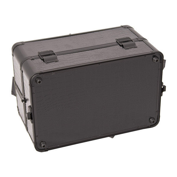 JUST CASE PRO MAKEUP CASE E3302 (USA ONLY) -  | Camera Ready Cosmetics - 5