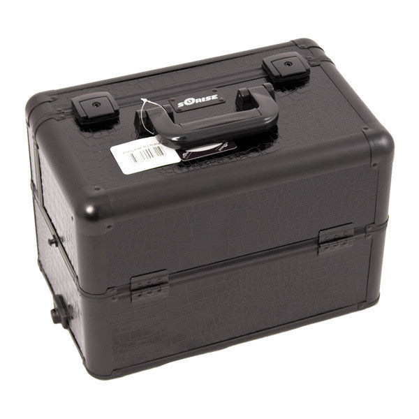 JUST CASE PRO MAKEUP CASE E3302 (USA ONLY) -  | Camera Ready Cosmetics - 7