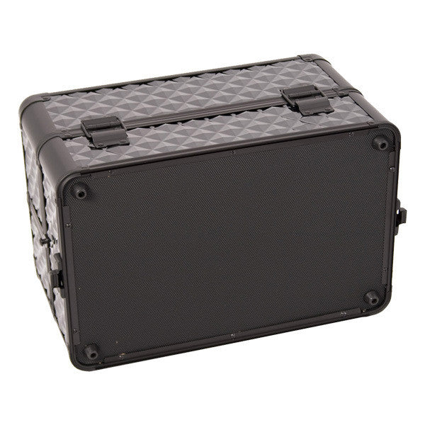 JUST CASE - PRO MAKEUP CASE E3303 E3303 (USA ONLY) -  | Camera Ready Cosmetics - 7