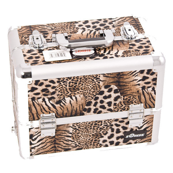 JUST CASE - PRO MAKEUP CASE (USA ONLY) -  | Camera Ready Cosmetics - 5