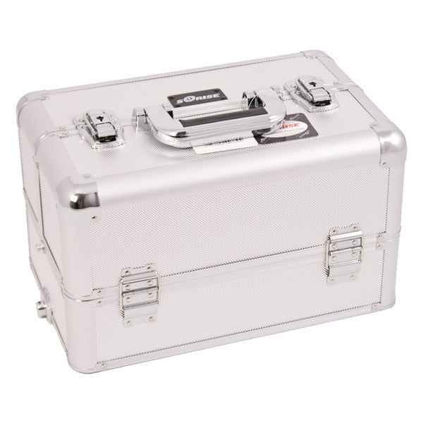 JUST CASE - PRO MAKEUP CASE E3305 (USA ONLY) -  | Camera Ready Cosmetics - 7
