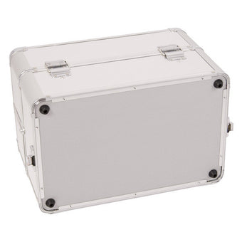 JUST CASE - PRO MAKEUP CASE E3305 (USA ONLY) -  | Camera Ready Cosmetics - 3