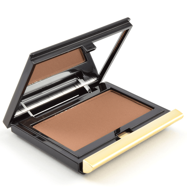 alt Kevyn Aucoin - The Sculpting Powder Deep