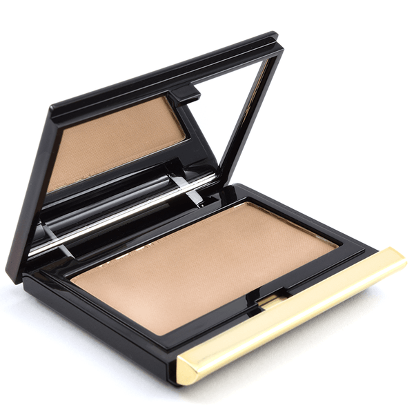 alt Kevyn Aucoin - The Sculpting Powder Light