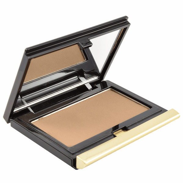alt Kevyn Aucoin - The Sculpting Powder Medium