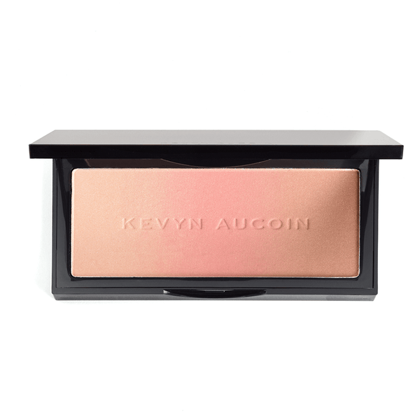 alt Kevyn Aucoin - The Neo-Bronzer Capri (Cool Pink) (Limited Availability)