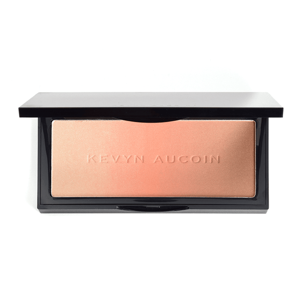alt Kevyn Aucoin - The Neo-Bronzer Siena (Warm Coral) (Limited Availability)