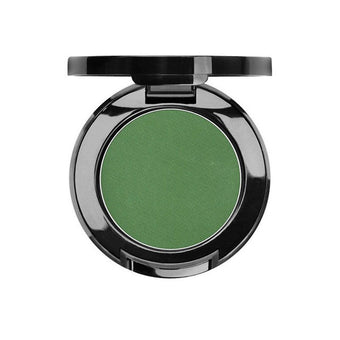 alt MustaeV - Eye Shadow Kelly Green (304M)