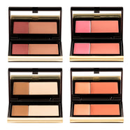 Kevyn Aucoin The Creamy Glow Duo -  | Camera Ready Cosmetics - 1