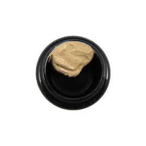 SAMPLE of Kett Fixx Creme  | Camera Ready Cosmetics