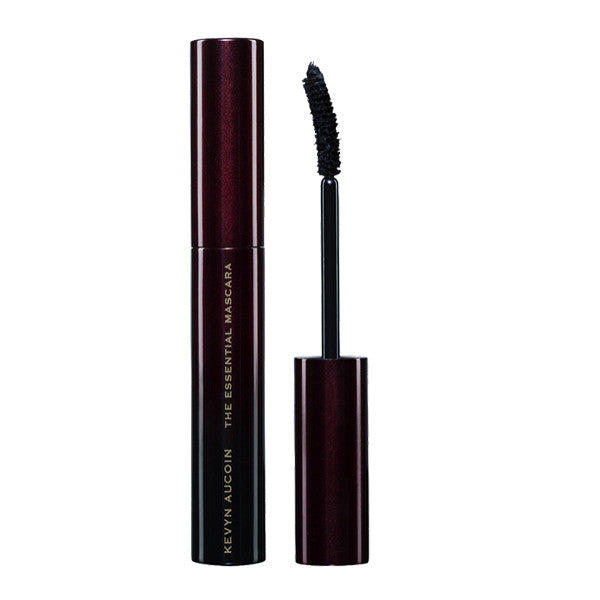 Kevyn Aucoin The Essential Mascara -  | Camera Ready Cosmetics